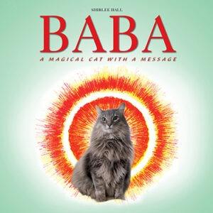 Baba book coverfinal